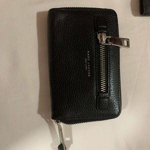 Marc Jacobs ZIP Wallet